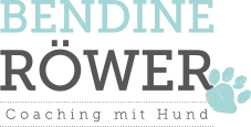 Logo Bendine Röwer